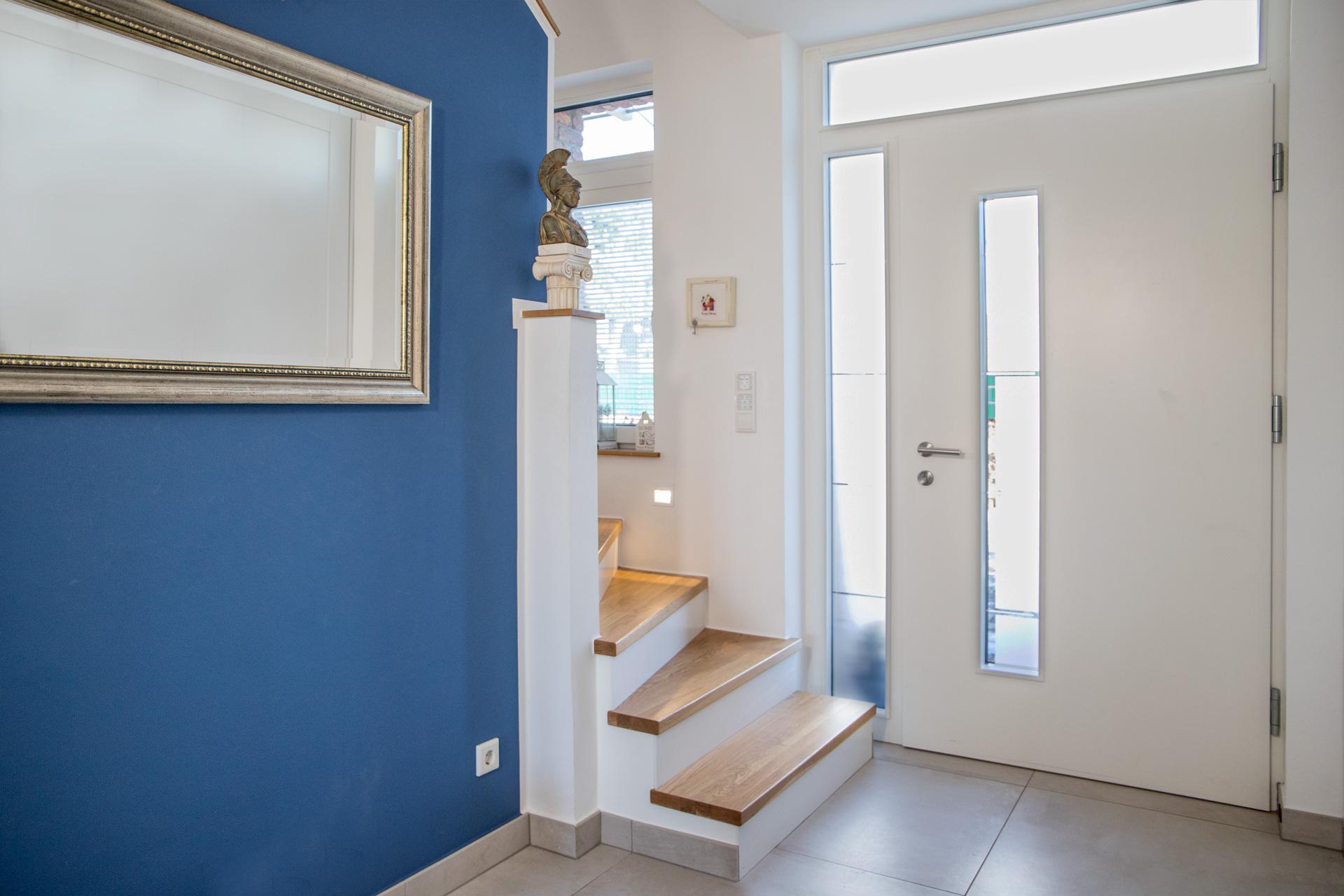 parkettboden fenster und t ren von ihrem schreiner aus wuppertal. Black Bedroom Furniture Sets. Home Design Ideas